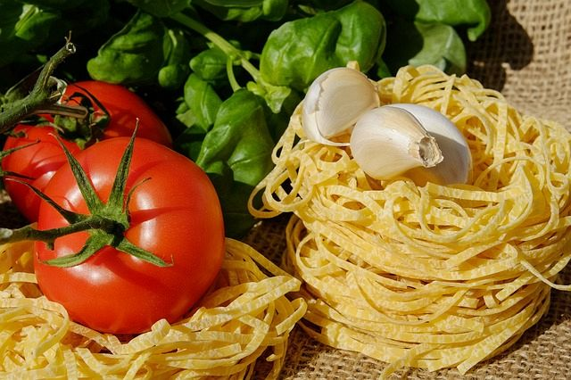 The Important Of Making Good Food For Health, Lose Weight , Meal Planning