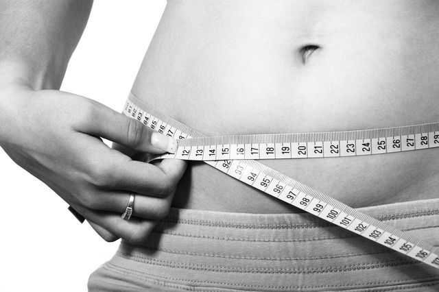 Do You Need to Lose Weight? Indications That You May photo