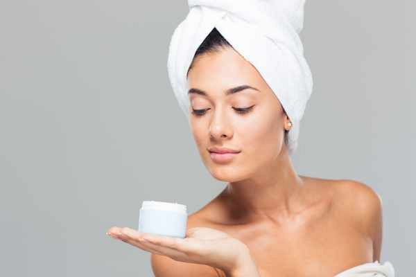 The Perfect Skin Care Products