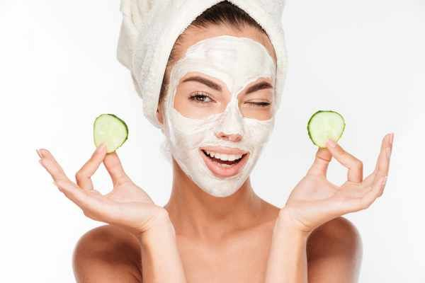 How To Have Good Skin? Know 5 Skin Care Tips