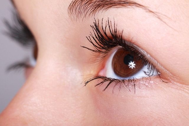 Different Types Of Anti-aging Eye Treatments