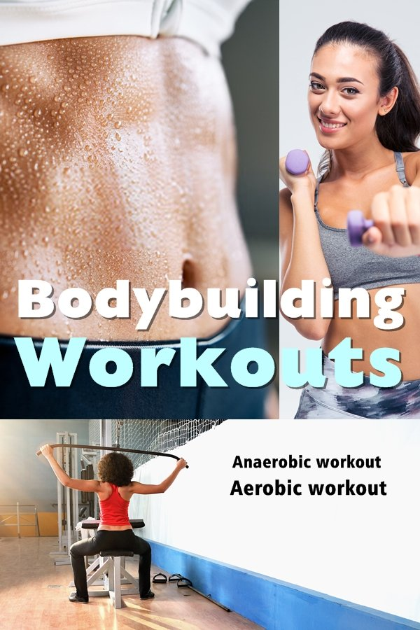 There Are Dozens Of Fitness Programs And Bodybuilding Routines Advertised Every Day In The Newspapers, But How Would You Know Which Suits You The Best.