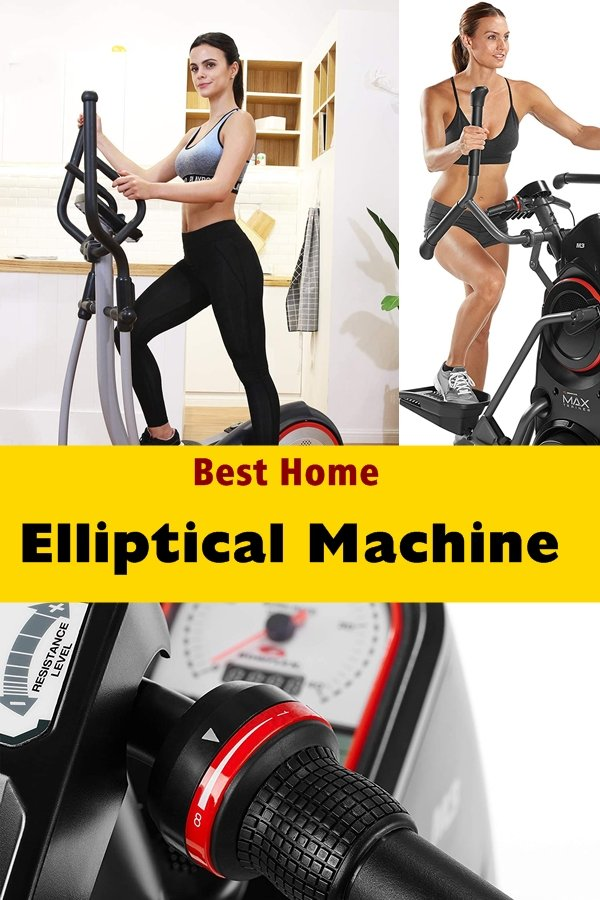 There Are A Great Number Of Different Home Elliptical Machines On The Market Today. The One That Is Right For You Will Be Determined By Your Budget As Well As How Much Space You Have In Your Home.