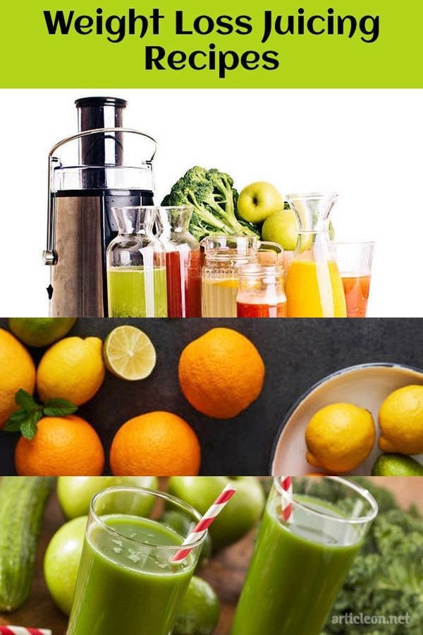 Fresh Vegetables And Fruits Made Into Juices Are A Very Easy Source For Acquiring Vital Nutrients.