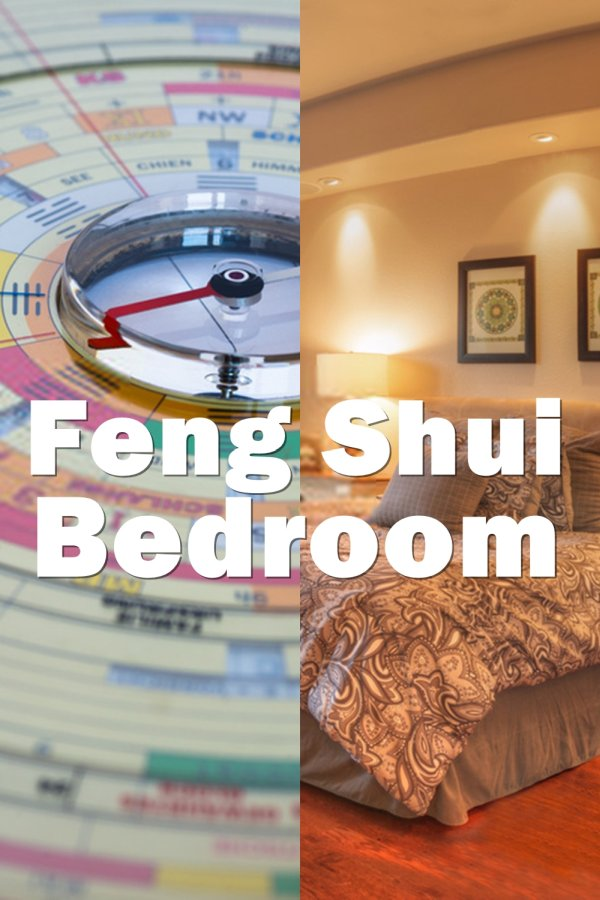 Feng Shui Schools Teach That Objects In Your Home Such As Furniture Should Be Placed In A Certain Way To Achieve Harmony With Your Environment And Have A Positive Effect On Your Health, Wealth And Personal Relationships.
