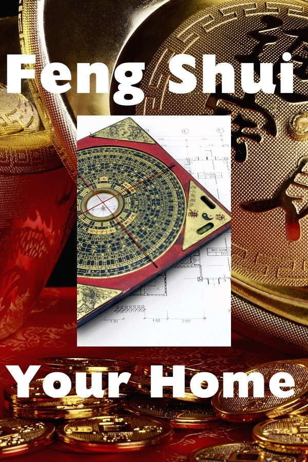 Feng Shui Is Growing Rapidly In Popularity And It Is Used In Many Mainstream Interior Design Approaches.