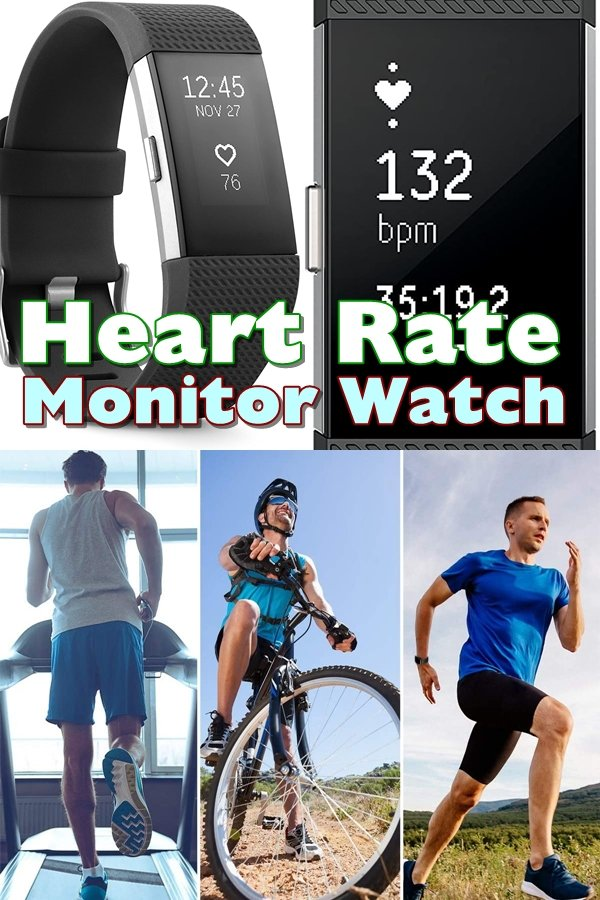 For People With Hypertension, Diabetes, And For People Who Are Overweight, Heart Rate Monitors Can Be Used To Track The Effectiveness Of Their Exercise Regimen.