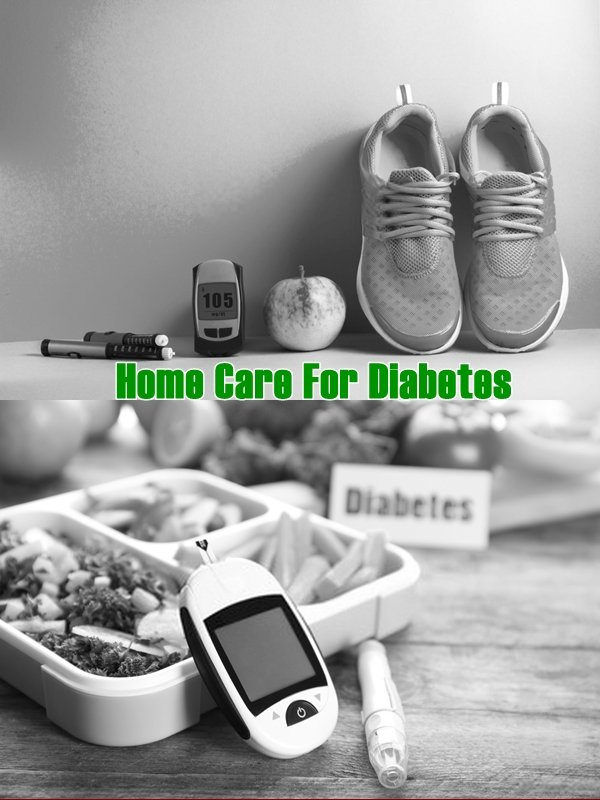 Learn to identify the early signs of type 2 diabetes. The earlier it is diagnosed, the easier it is to manage through exercise and a healthy diet.
