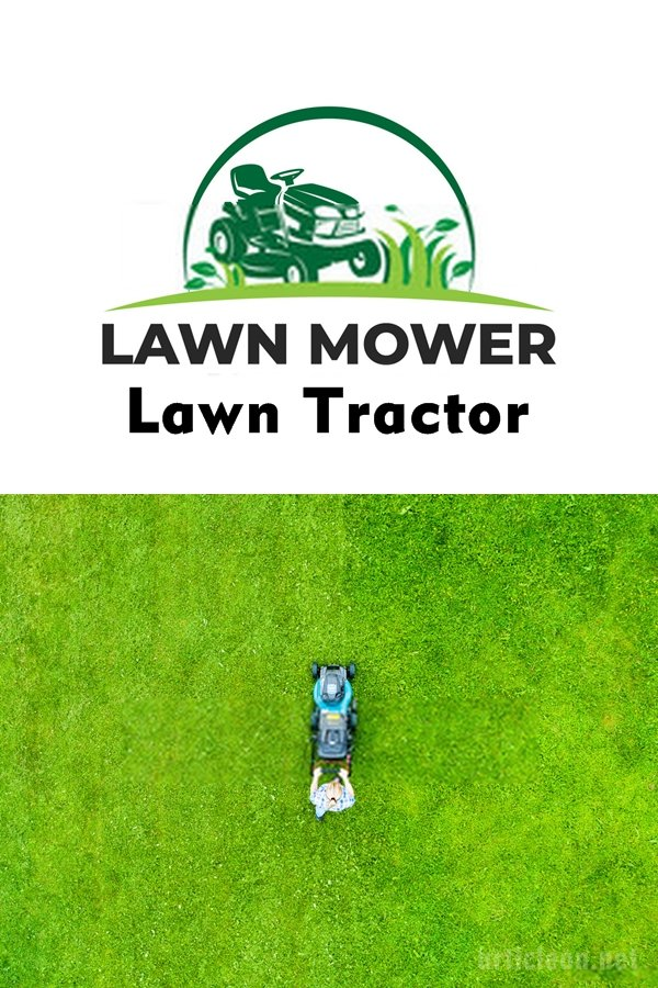 Getting A Lawn Machine Is Expensive. So Before You Shell-out Your Hard-earned Cash, It Is Better To Look For Best Lawn Tractors Reviews That Will Help You Decide Which Will Work Best On Your Area And Avoid Having Regrets Of Getting The Wrong The Machine.
