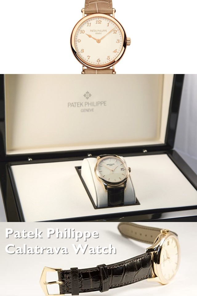 Whoever Has Heard Of Patek Philippe And His Marvelous Collection Of Watches For Both Men And Women Knows That His Timepieces Have Always Charmed The Lovers Of The Horology Art.