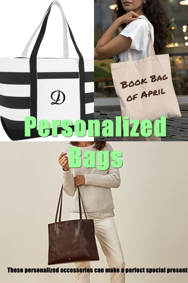 What Makes Bags Very Popular Is They Are Very Useful And Functional For All Ages.