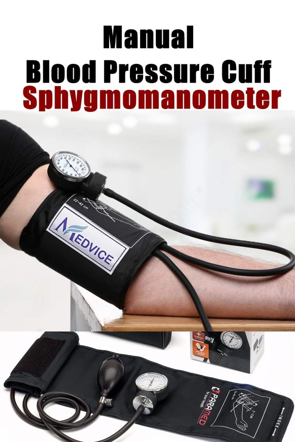 The Results A Sphygmomanometer Provides Can Assess Suitability For Certain Physical Activities, Predict Long-term Health Risks, Help Manage Many Types Of Medical Problems, And Determine Eligibility For Insurance.