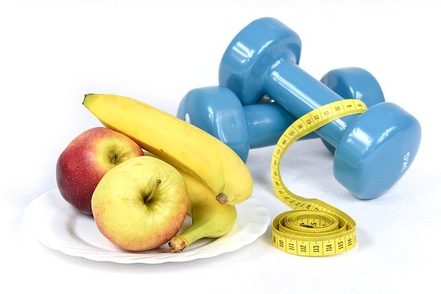 Lose Weight Quick And Easy Fat Burning