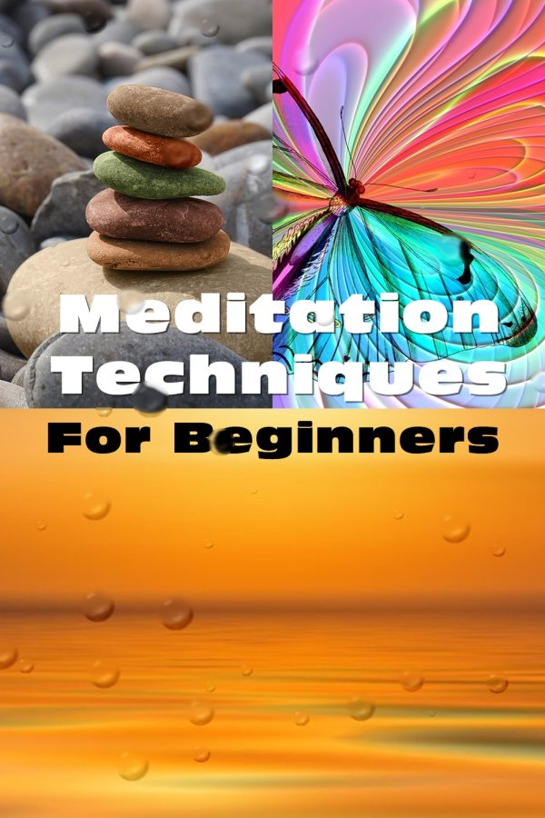 Meditation Has Become A Part Of Today's Society. The Importance Of Meditation Was First Found By The Inhabitants Of The South Asian Countries And Now It Has Slowly Progressed To The Western World Too.