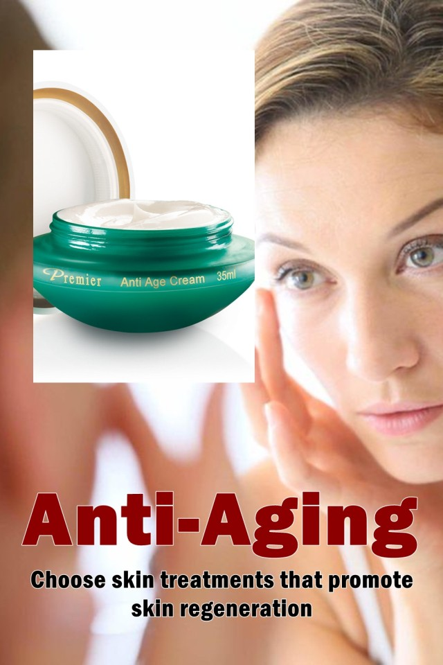 If You Are Looking For A Way To Look Young And Pretty Today, There Are Several Options Out There For The Taking.