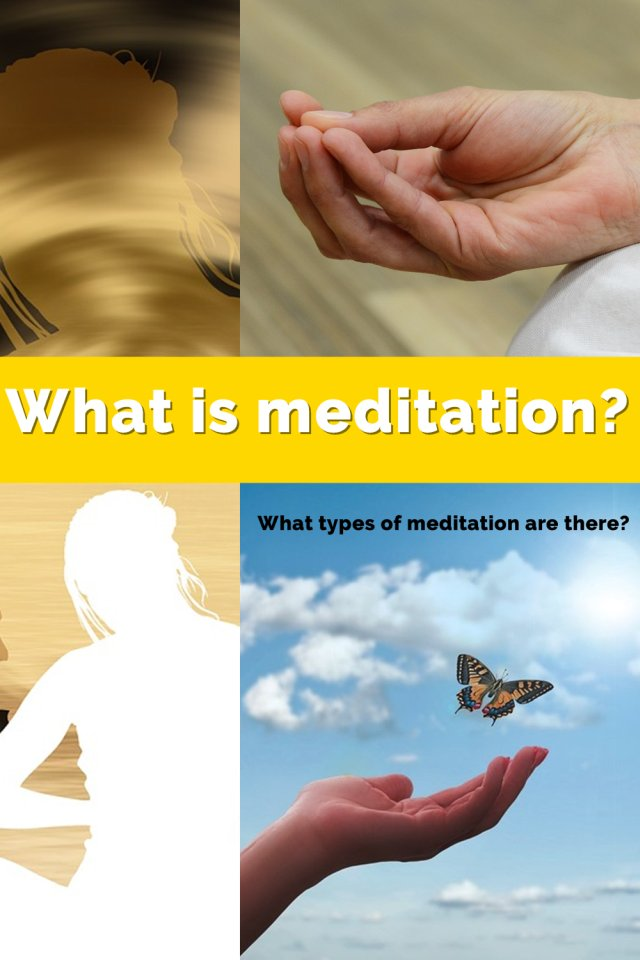 Meditation Can Help You With Many Aspects Of Life. However, You Will Have To Learn How To Properly Meditate.