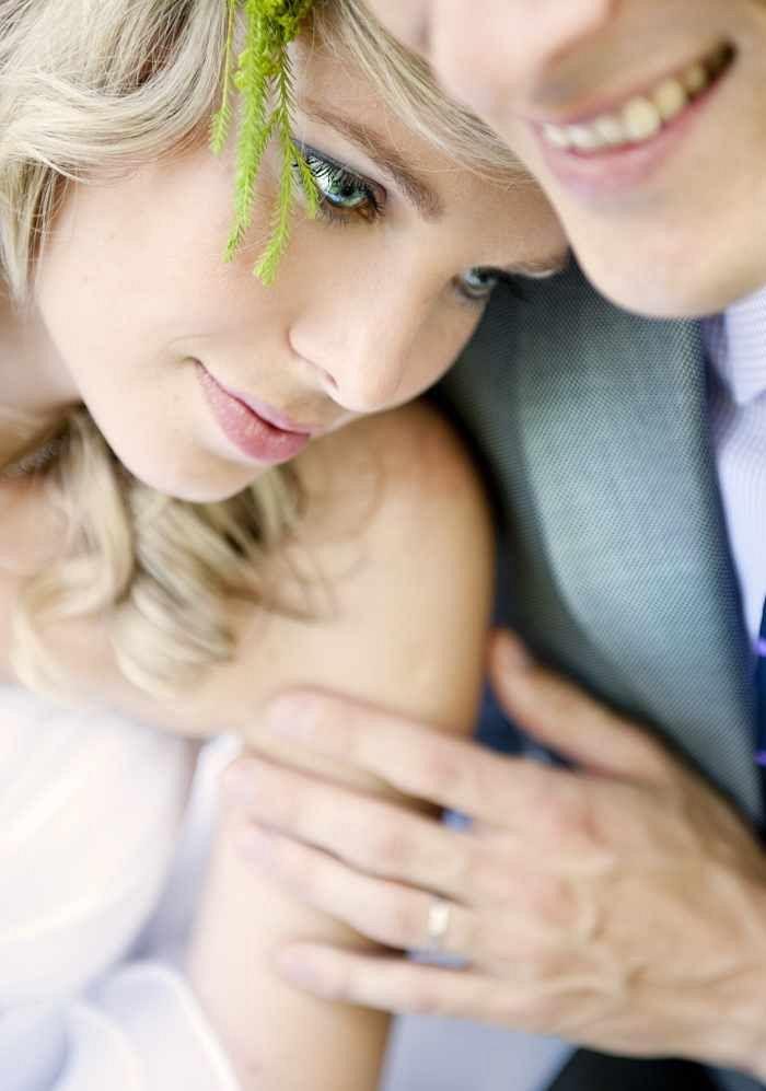 Wedding Planner List