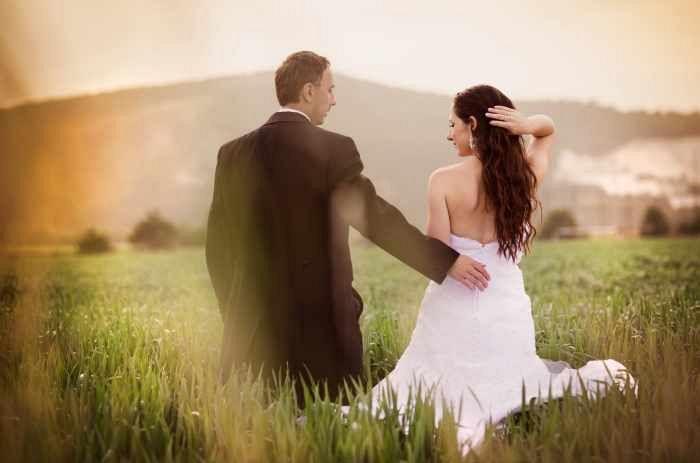Wedding Planner Tips