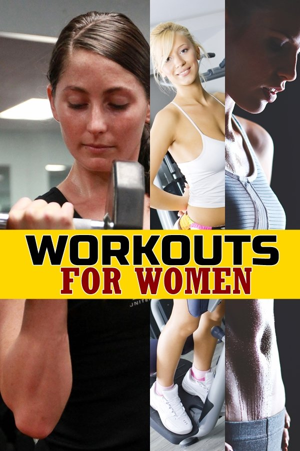 Workouts For Women. Unsurprisingly, The Best Fat Burning Workouts On How To Lose Belly Fat In A Week Are Focused On The Abdominal Muscles.